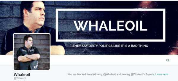whaleoiltwitter2