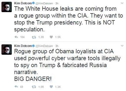 Dotcom-Trump-2