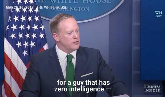 SpicerZeroIntelligence