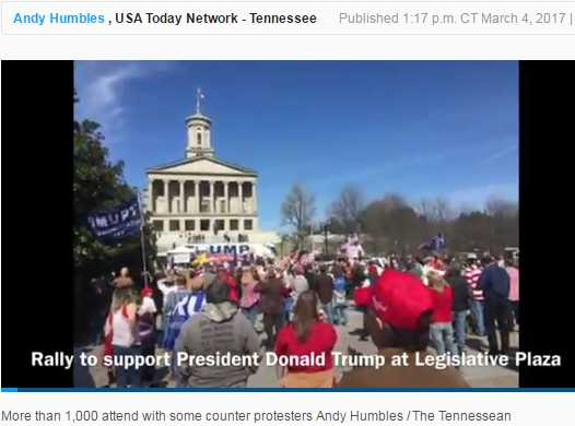 tennesseetrumprally