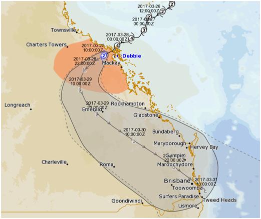 cyclone-debbie-track-280317