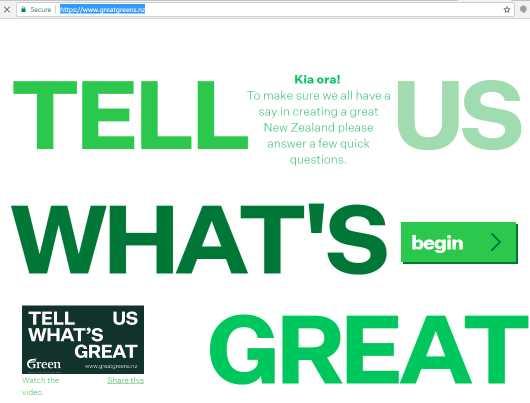 GreatGreens1