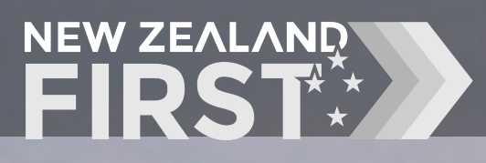 NZFirstLogo