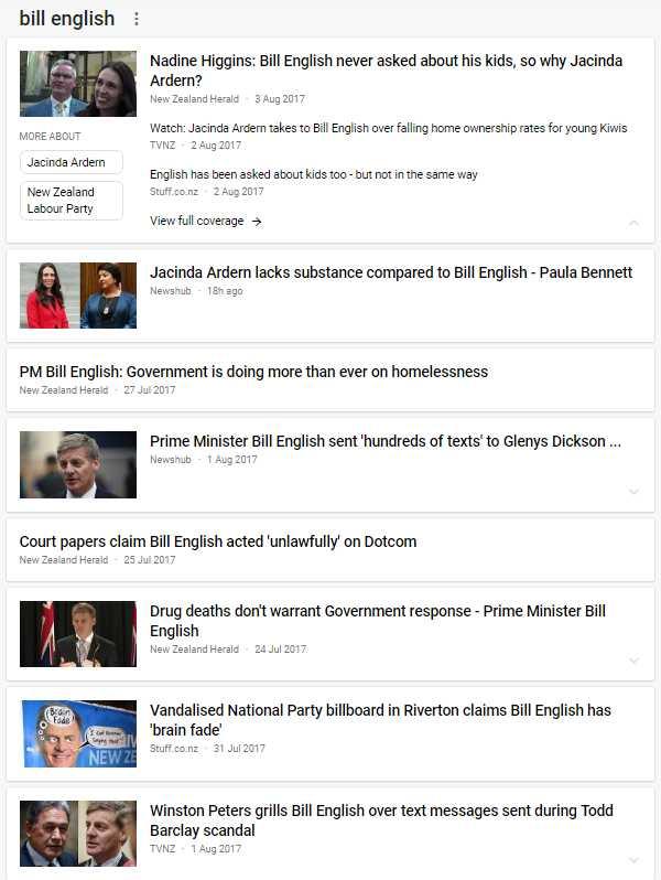 BillEnglishGoogleNews