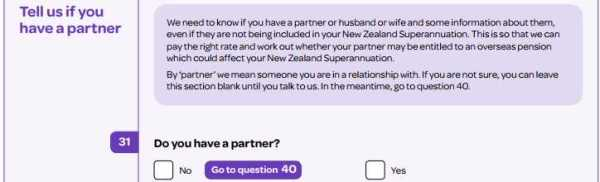 SuperApplicationPartner2
