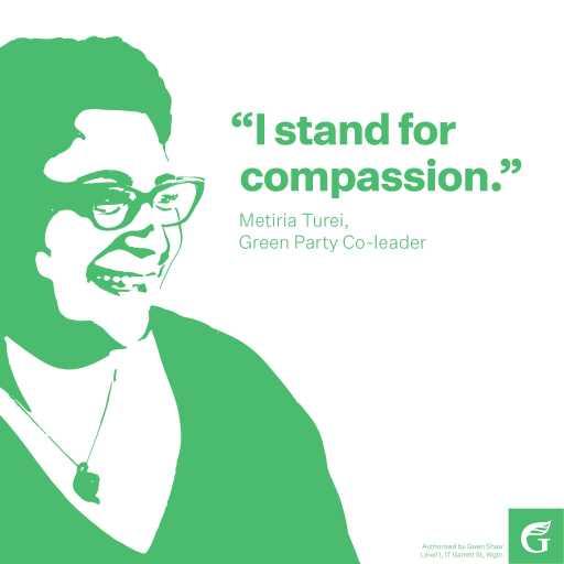 TureiCompassion