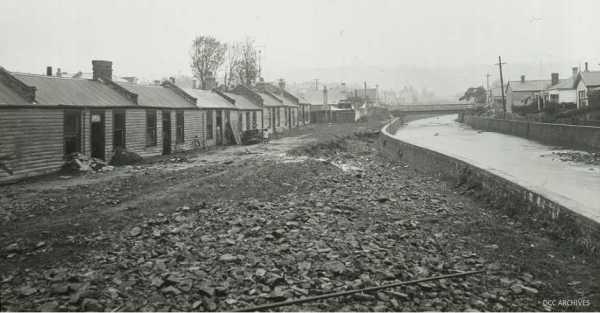 HousingDunedin1923-2