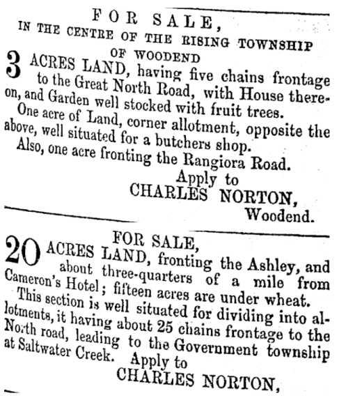 NortonWoodend1861